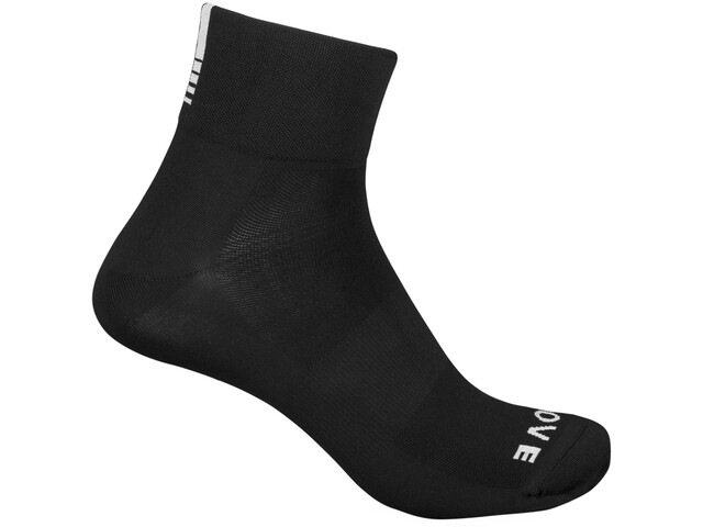 GripGrab Lightweight SL Short Socks black